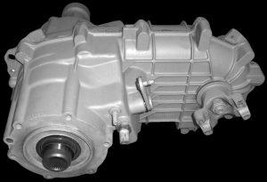 Ford Transfer Case Models - TNT Transfer Case