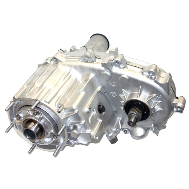 Dodge Transfer Case Models - TNT Transfer Case